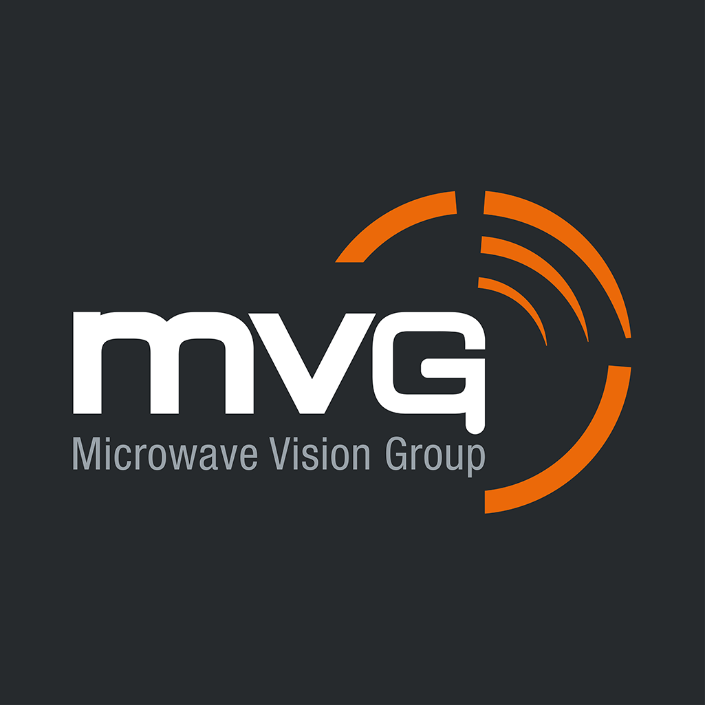 Microwave Vision Group